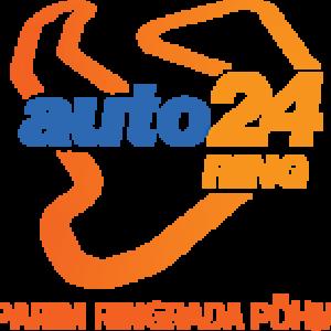 Pärnu auto24ring