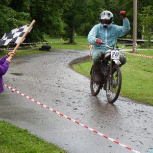 Sprindi 3. etapp Pärnu-Jaagupis