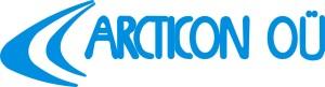 Arcticon-oü
